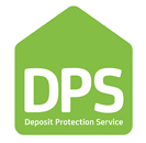 Deposit letting landlord clevedon county portishead tenant