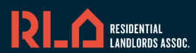 landlords association letting landlady residential clevedon