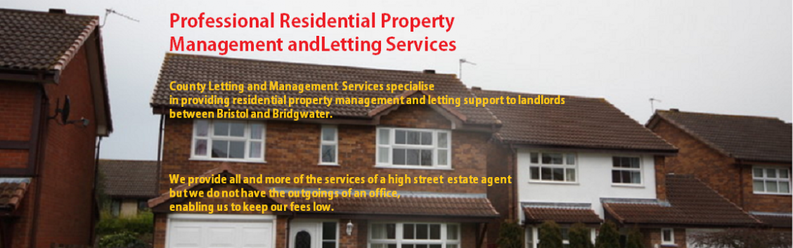 clevedon lettings rental property agent